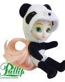 Panda(パンダ)F-809